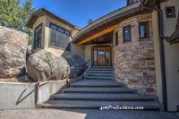 Home for sale: 62 Park Dr., Clancy, MT 59634