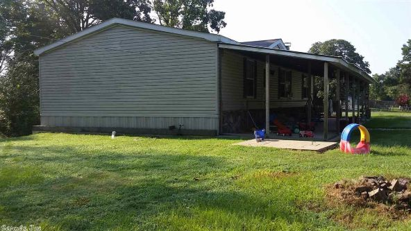 115 Lawrence Landing Rd., Conway, AR 72032 Photo 7