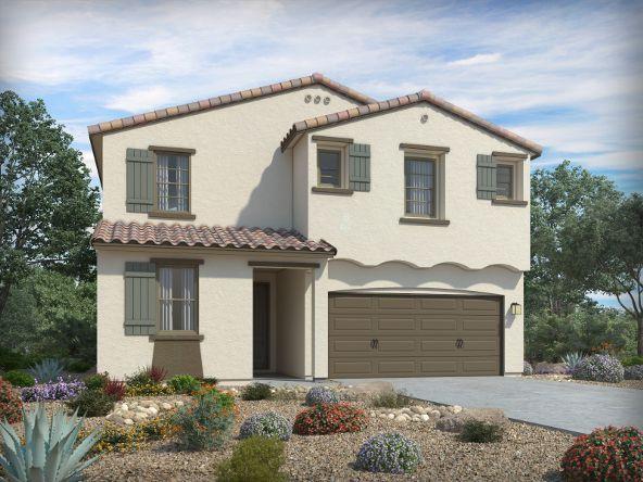 6727 E. Via Boca Grande, Tucson, AZ 85756 Photo 1