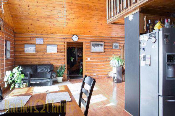 6800 E. Bogard Rd., Wasilla, AK 99654 Photo 29