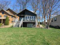 Home for sale: 10146 E. 600 S., Hudson, IN 46747