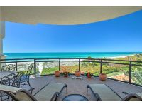 Home for sale: 2141 Gulf Of Mexico Dr. #6, Longboat Key, FL 34228