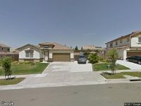 Home for sale: Mystic, Fairfield, CA 94533