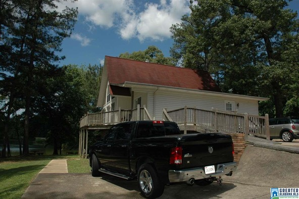 11450 Cogswell Ave., Riverside, AL 35135 Photo 32