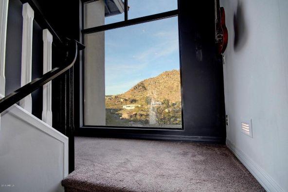 6740 N. Palm Canyon Dr., Phoenix, AZ 85018 Photo 45