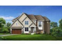 Home for sale: 3423 Groveland Ln., Minnetonka, MN 55345