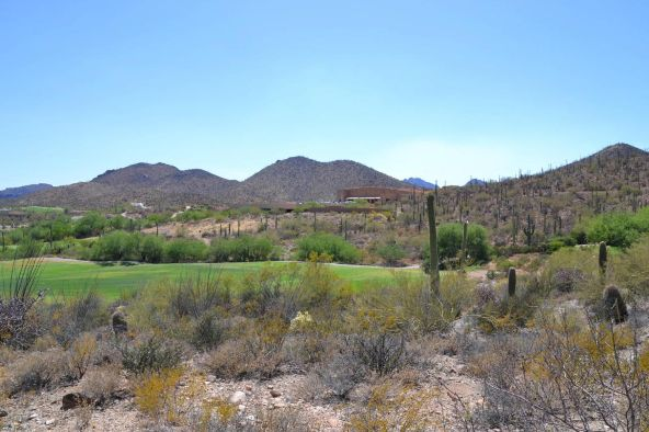 3641 W. Eagles View, Tucson, AZ 85745 Photo 13