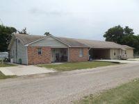 Home for sale: 403 Washington, Eddy, TX 76524