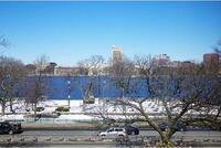 Home for sale: 398 Beacon, Boston, MA 02116