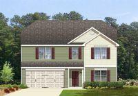 Home for sale: 40 Betty Ann Ln., Covington, GA 30016