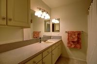 Home for sale: 43 Dearborn Pl., Goleta, CA 93117
