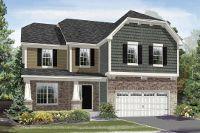 Home for sale: 13621 Amelia Drive, Lemont, IL 60439
