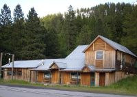 Home for sale: 22090 S. Hwy. 3, Cataldo, ID 83810