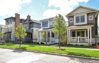 Home for sale: 8105 Floral Avenue, Skokie, IL 60077
