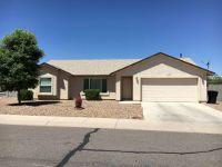 Home for sale: 1544 S. Hummingbird Ln., Thatcher, AZ 85552