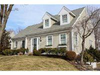 Home for sale: 34 Bunker Hill Cir., Shelton, CT 06484