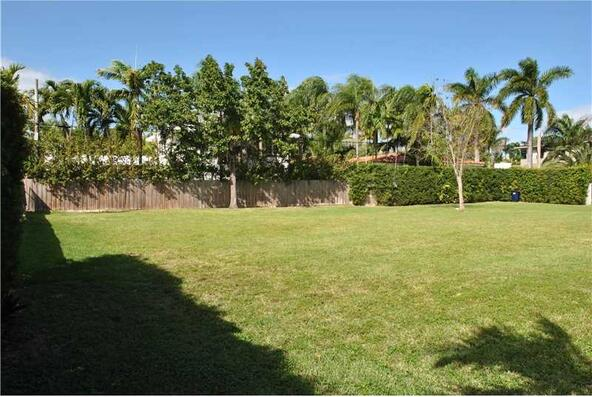 4354 Alton Rd., Miami Beach, FL 33140 Photo 5