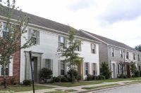 Home for sale: 217 Prospect Park Cir., Bryant, AR 72022