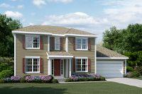 Home for sale: 1304 Christina Court, Arlington Heights, IL 60004