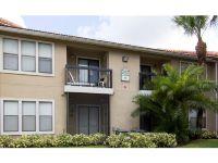 Home for sale: 4005 Crockers Lake Blvd., Sarasota, FL 34238