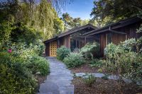 Home for sale: 1960 Sycamore Canyon Rd., Montecito, CA 93108
