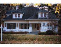 Home for sale: 79 Maple Rd., Longmeadow, MA 01106