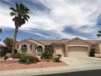Home for sale: 2012 Colvin Run Dr., Henderson, NV 89052