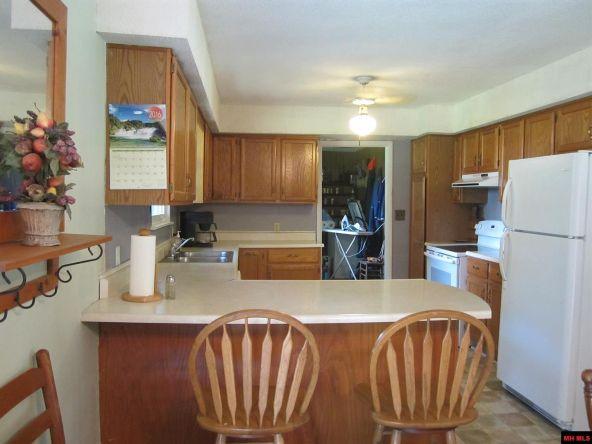 244 Spring Valley Dr., Mountain Home, AR 72653 Photo 1