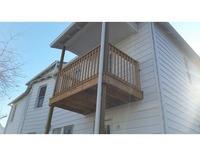 Home for sale: 68 Cortland St., Springfield, MA 01109