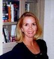 Bonnie Englund