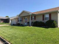 Home for sale: 108 S. Brett Dr., California, MO 65018