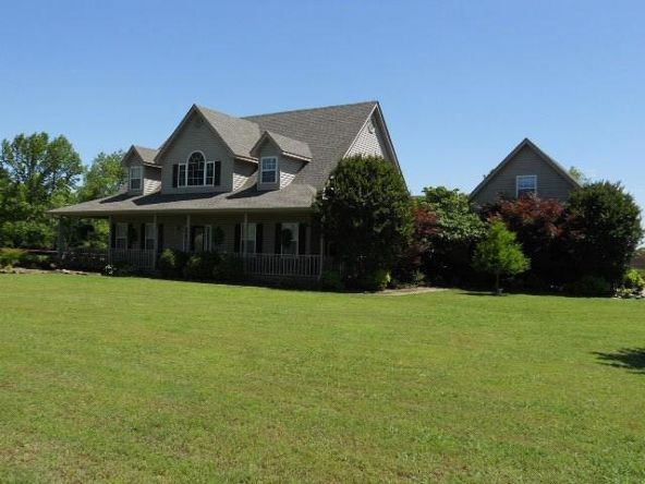 4425 Lonely Creek Ln., Alma, AR 72921 Photo 17