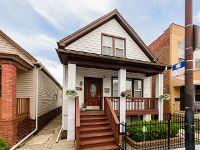 Home for sale: 2961 North Elston Avenue, Chicago, IL 60618