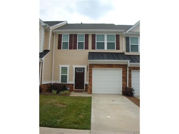 7359 Copper Beach Trace, Charlotte, NC 28273 Photo 1