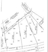 Home for sale: 2352 Chestnut Rd., Longs, SC 29568