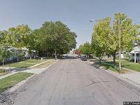 Home for sale: Burton, Salt Lake City, UT 84115