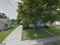 Home for sale: Ct., Washington, IL 61571