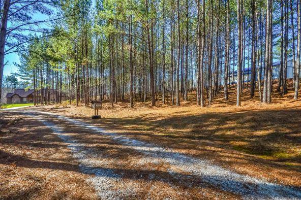 1227 Pine Rd., New Site, AL 36256 Photo 67
