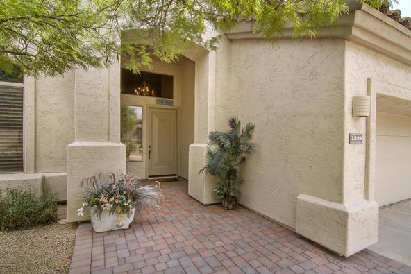 7239 E. Tailfeather Dr., Scottsdale, AZ 85255 Photo 15