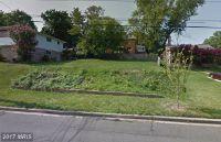 Home for sale: 3021 P St. S.E., Washington, DC 20007