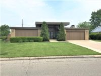 Home for sale: 2655 Chestnut St., Columbus, IN 47201