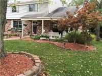 Home for sale: 4027 Crabapple Dr., Bellevue, PA 15136