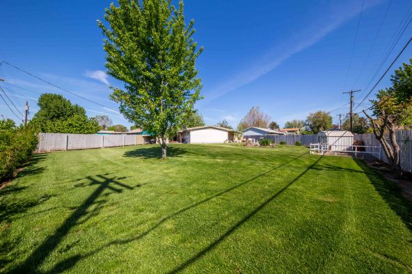 2905 W. Grand Ronde Ave., Kennewick, WA 99337 Photo 18