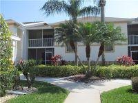 Home for sale: 6912 Drewrys Blf, Bradenton, FL 34203