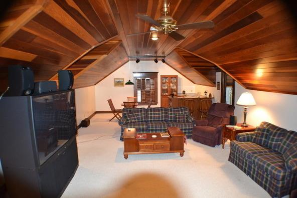100 Big Pine, Batesville, AR 72501 Photo 46