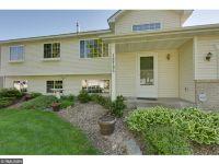 Home for sale: 18786 Embers Avenue, Farmington, MN 55024
