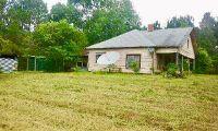 Home for sale: 5443 Fm 250 N., Hughes Springs, TX 75656
