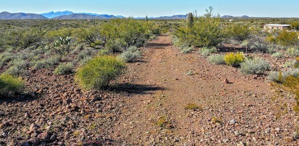 47495 Blk E. Rainwater, Tucson, AZ 85739 Photo 23