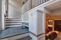 Home for sale: 2116 N. Magnolia Avenue, Chicago, IL 60614