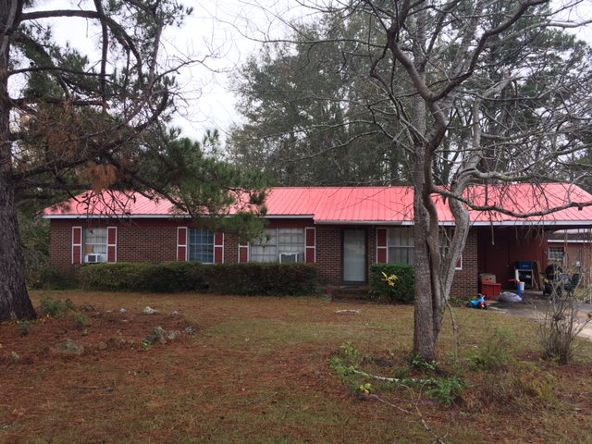 101 Freedom St., Dothan, AL 36303 Photo 1